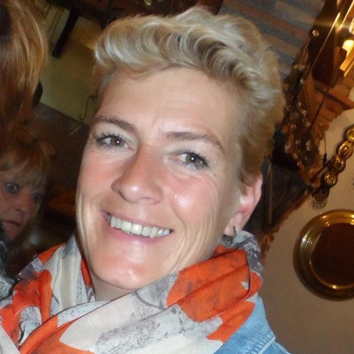 Adele Pronk