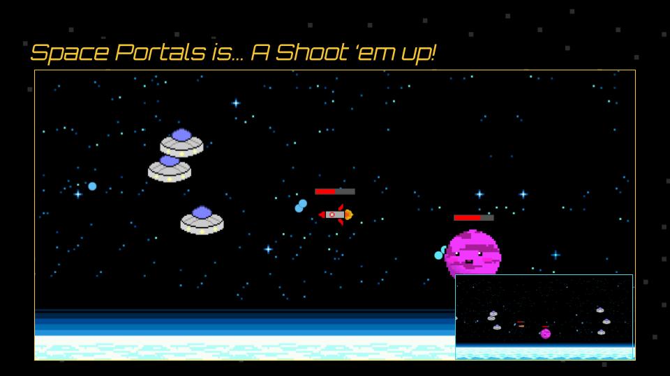 Space Portals Final Pitch (1)