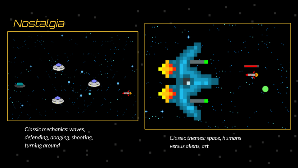 Space Portals Final Pitch (2)