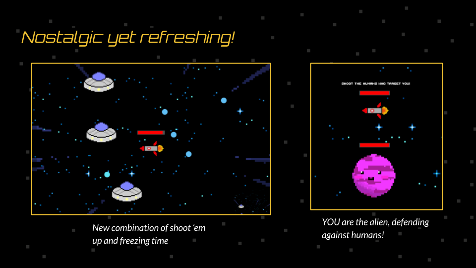 Space Portals Final Pitch (3)